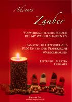 2016-Adventskonzert_REV0_klein