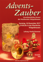 2017-Adventskonzert