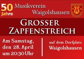 01-Plakat_Zapfenstreich_klein