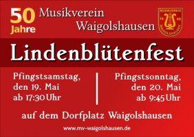 2018-Lindenbluetenfest