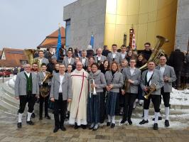 2018-Priesterjubilaeum_Benkert