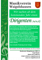 2019-Flyer-Dirigentensuche-REV0
