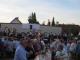 2019-Sommerkonzert-05