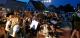 2019-Sommerkonzert-08