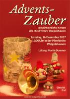 2017-Adventskonzert-Trompete_REV1