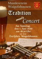 2019-Sommerkonzert-Plakat