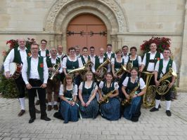 Bierfest-Carpiquet-Authie_2017_01